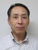 (株)滝沢歯科器械店 清水さん